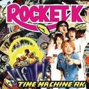 TIME MACHINE RK/ROCKET K