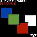 In Trance - Single/Alex de Lemos