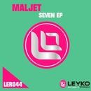 Seven/Maljet
