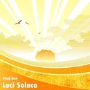 Luchi Solnca/Vlad-Reh