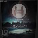Lyric Session - Part I - Skyward/X-Killer