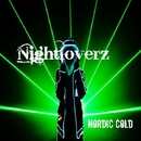 Nordic Cold/Philippe Vesic & Nightloverz