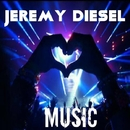 Music/Jeremy Diesel
