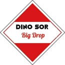 Big Drop/Dino Sor