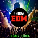 Global EDM/Various artists & Royal Music Paris & Philippe Vesic & Central Galactic & Switch Cook & Candy Shop & Dino Sor & Jeremy Diesel & MCJCK