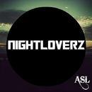 Asl/Royal Music Paris & Nightloverz