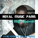 Shit Happens/Royal Music Paris