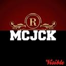 Visible/MCJCK
