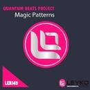 Magic Patterns/Quantum Beats Project