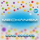 Mechanism/Rain Freeze