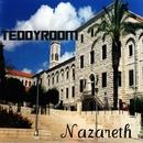 Nazareth - Single/TeddyRoom