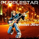 Guitar Hero/PurpleStar