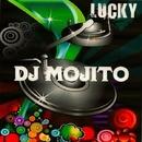 Lucky/Dj Mojito