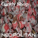 Neopolitan/Royal Music Paris & Candy Shop