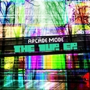 The 1UP EP/Arcade Mode