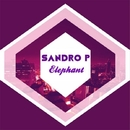 Elephant/Sandro P