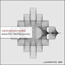 Gravity Resonance/Heavenchord