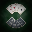 Poker - Single/Gleb Cosmos