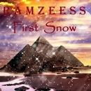 First Snow - Single/Ramzeess