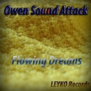 Flowing Dreams/Owen Sound Attack