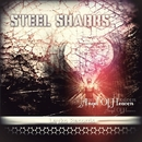 Angel Of Heaven/Steel Shadows