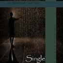 Last Rain - Single/Jey Richmond
