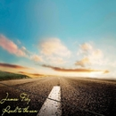 Road To The Sun - Single/James Fiby