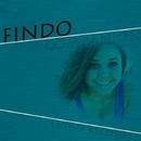 Companion - Single/Findo