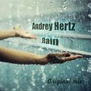 Rain - Single/Andrey Hertz