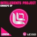 Shwaps/Intellegents Project