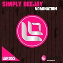 Nomination - Single/Simply Deejay