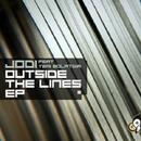 Outside The Lines/Jofi Feat. Yemi Bolatiwa & Jodi