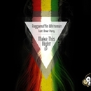 Make This Right EP/Kambo Don/Raggamuffin Whiteman