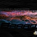 Baaad - Single/Invisible Landscape