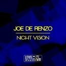 Night Vision/Joe De Renzo
