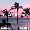 You Are Beautiful (feat. Matt)/Nario & Chris Lain