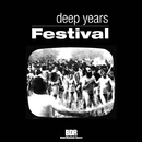 Festival - Single/Deep Years
