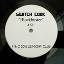 Blockbuster - Single/Switch Cook