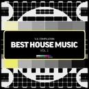 Best House Music/Raimon & VIN DETT & Griden & MARI IVA & Svetly & Dj Kolya Rash & Murdbrain & Xander Brasaus & Elastic waves & Egobrain & Amerov David & La Van Duke & Hooligans & AIRBUZZ & Svender & Sayzana & Amyr-S
