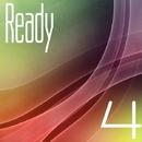 Ready, Vol. 4/from Siberia & AlexPROteST & Creatique & Stereo Juice & Cristian Agrillo & Dj Igor Volya & Antonio Energy & Alex Sender & DJ Mylnikov Dmitriy & Dima Nohands & NIR 300 & Hed-G & Alex Nikitin & Glin Vok & Vitrall & mr. Angel boy & Papay & Sefiro & Redie