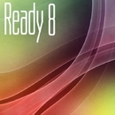 Ready, Vol. 8/Abel Moreno & Creatique & DIM TARASOV & Highland Bird & Cristian Agrillo & Deep Control & Denis Grapes & Deepend & Jenya Miller & Magnum Beatman