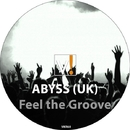 Feel The Groove/Abyss (UK)