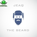 The Beard - Single/Jeaq