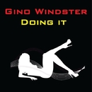 Doing It/Gino Windster