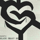 Black Heart EP/Monta