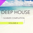 Deep House - Summer Compilation Vol.4/Ruslan Stiff & Max Riddle & Michael Nevsky & ARMID & S.Poliugaev & Beat Ballistick & Beatoz & Stereo Saw & Miroslav Wilde