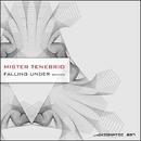 Falling Under Remixes/Heavenchord & Mister Tenebrio & Denny Kay & Coma Soul & Helen Bass