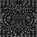 Time/Soundbrio