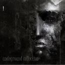 Undeground Collection/Sam Killer & A.Su & Manchus & Antonio Energy & Alex Sender & CJ Kovalev & Andre Hecht & Dj Sanya Levin & DJ Vantigo & Betini&Titini & A. Chagochkin & Dj Ionicheff & Hashspider