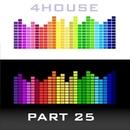 4House Digital Releases, Part 25/Dean Sutton